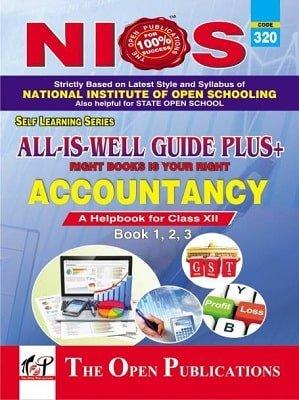 nios-text-320-accountancy-english-medium-min