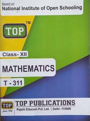 top-nios-class-12-mathematics-t-311–min