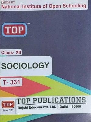 top-nios-class-12-sociology-guide-t-331-original-imafmy6pzr6zvusp-min