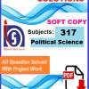 317 political science-min