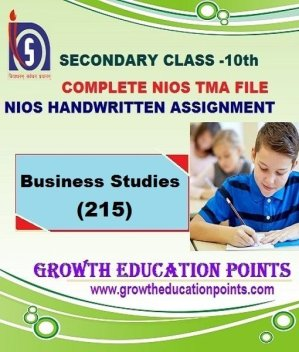 215 solved nios assignment