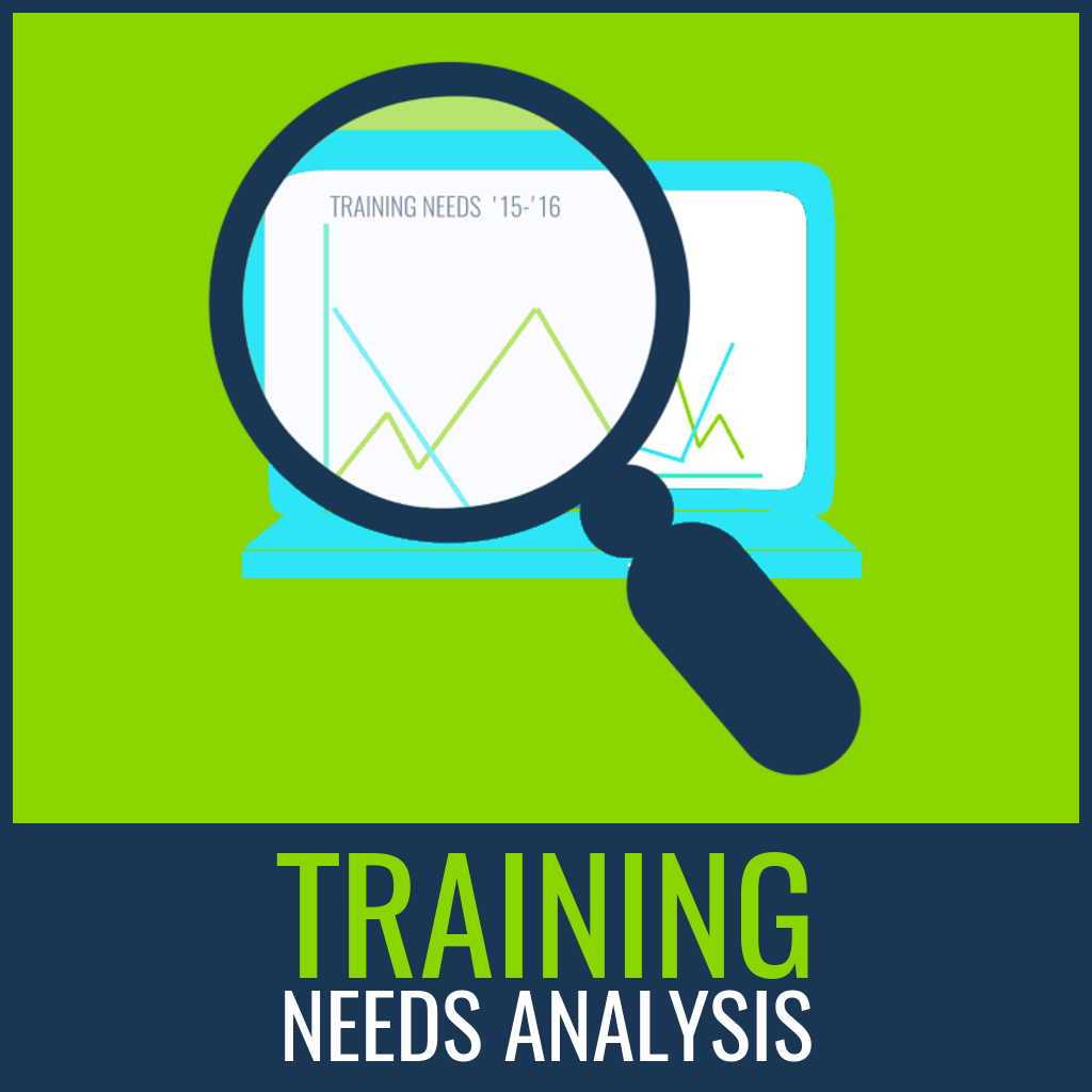 Tips For Conducting Training Needs Analysis Accurately