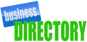 Free Business Directories