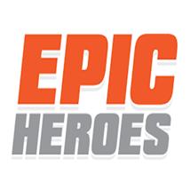 EpicHeroes.com