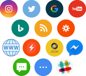 chatbot messenger platforms