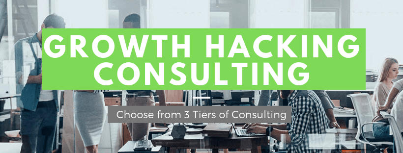 growth consulting