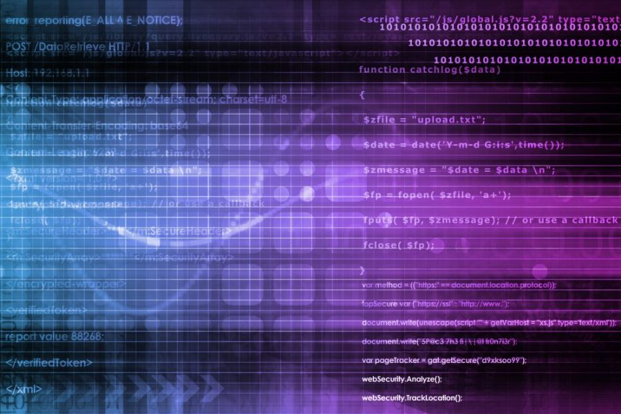 Data-Driven Marketing | How To Build And Execute An Effective Data Strategy