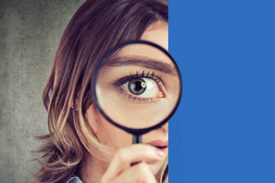 9 Things Marketers Need to Know About Original Research