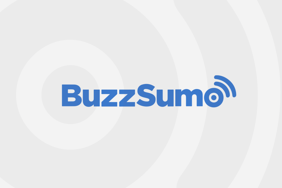 How to Use the BuzzSumo Backlink Analysis Tool to Boost SEO