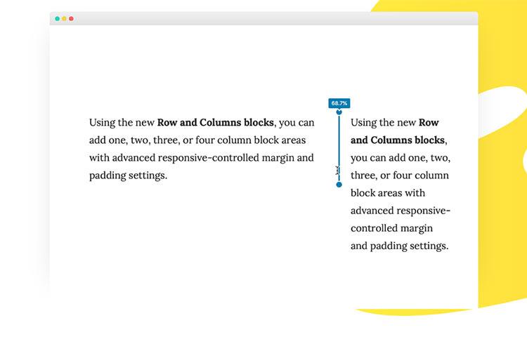 Top Custom Gutenberg Blocks You Can Add to WordPress
