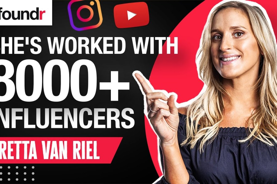"Youtube vs Instagram Influencers  ""$9 Million Strategy"" Revealed"