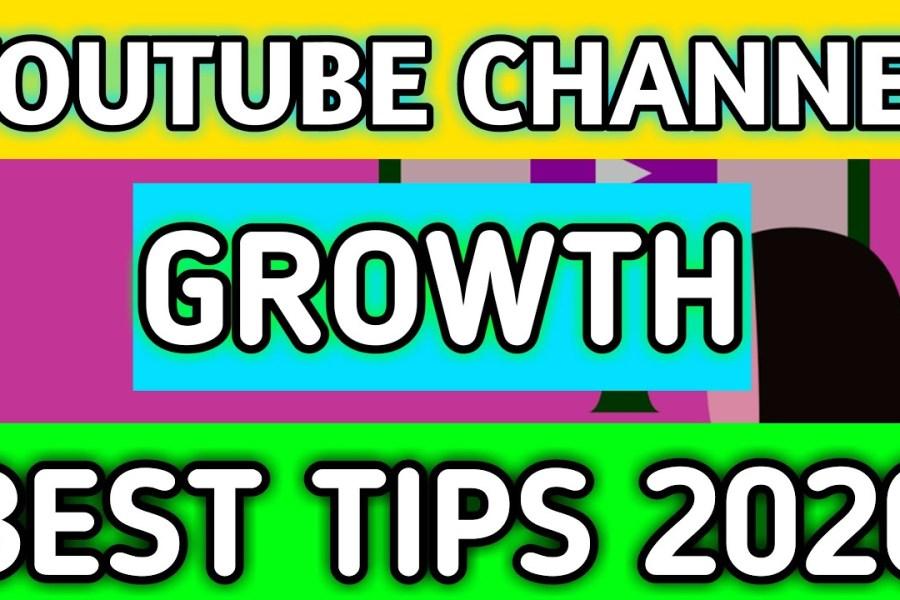 Best Youtube SEO Tips 2020 In Telugu   Youtube SEO For Beginners 2020 Telugu   MDR SEO   MDR YOUTUBE