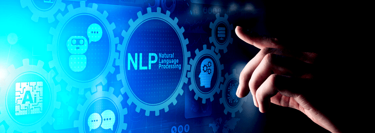 How Natural Language Processing (NLP) is helping call centers get smart