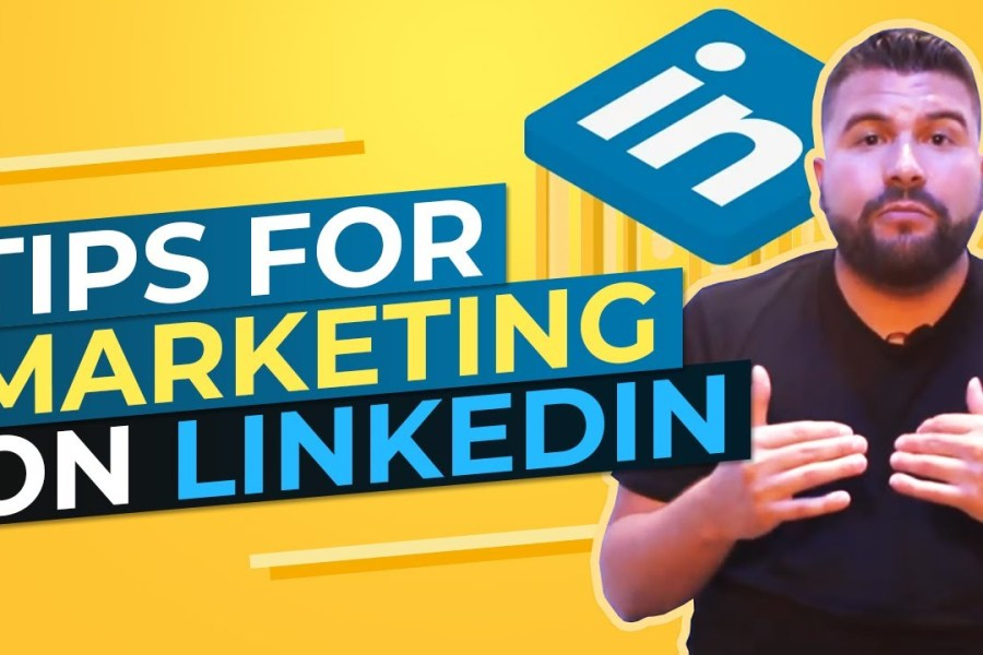 Best LinkedIn Growth Hacking Tips for 2020