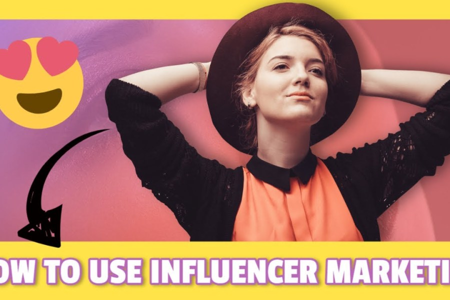 How To Use Influencer Marketing: Does Influencer Marketing Work? (2020)  - Q & A with Tiz Gambacorta