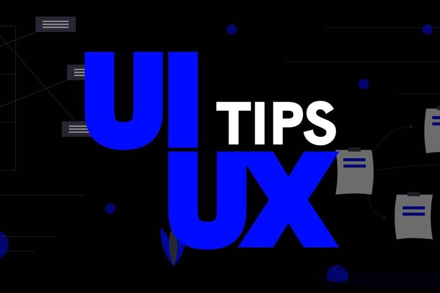 How to Improve UI/UX Design Skills   5 Quick Tips