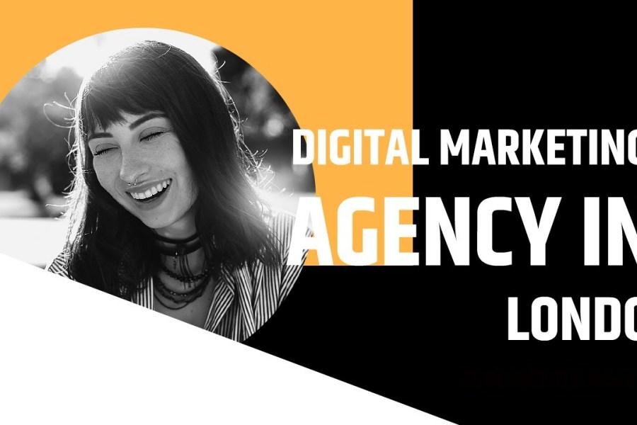 Top Digital Marketing Agencies London 👉 Top Digital Marketing Agency London Uk 2020 Video