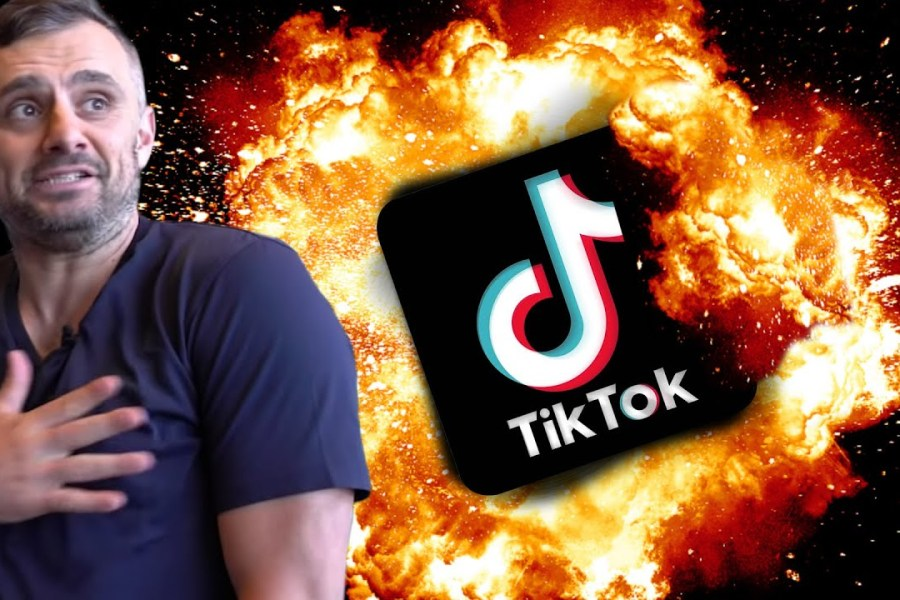 Why Anyone Can Blow Up on TikTok Today