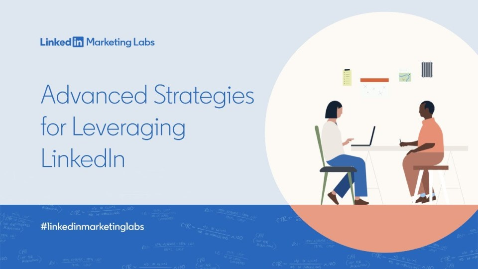 Advanced Strategies