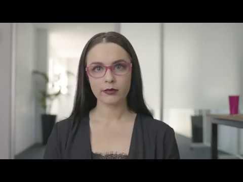 Impressive Digital Marketing Agency Ad | Impressive Digital
