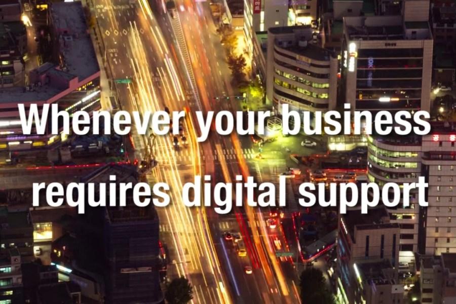 Understood Media digital marketing consultancy Hampshire UK