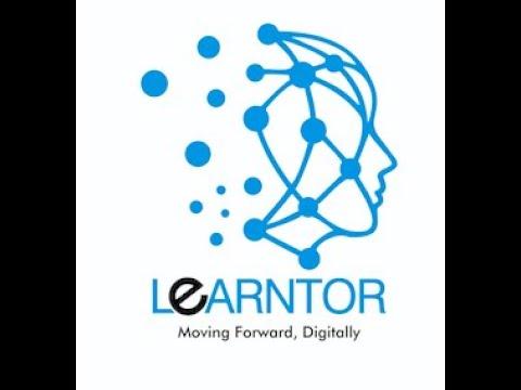 #Learntor, A digital consultancy firm - Agile Transformation, Digital Marketing Training & Coaching