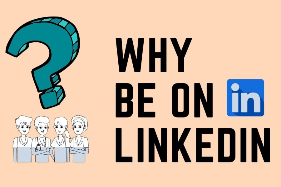 LinkedIn Personal Branding Tips | Easy LinkedIn Content & Marketing Strategy from a Top Creator