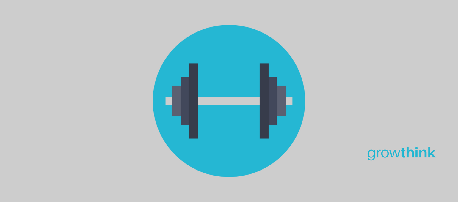 Gym Business Plan Template For Growing Or Opening A Gym Business