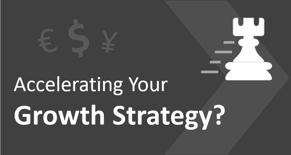 accelerate-growth-strategy