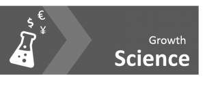 growth-science1