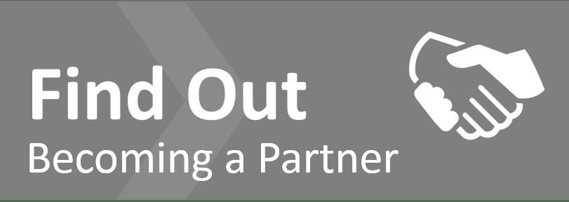 partner-findout