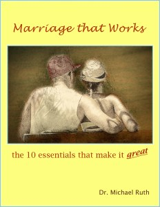 Marriage course, personal growth, Growth Resources Online