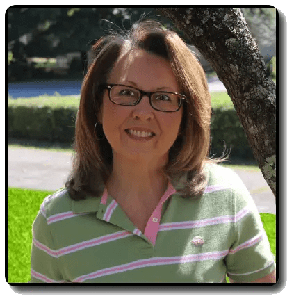 Personal Growth, Growth Resources Online, Susan Ruth, Life Coach