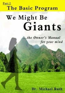 Mind Power, Thought Control, Mind Control, Growth Resources Online, Life Coach, Personal Growth, Dr Michael Ruth, Susan Ruth