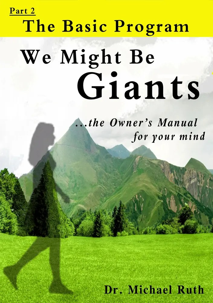 We Might Be Giants: Part 2 – Basic