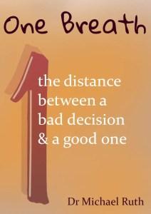 impulsiveness, decision making, making good decisions