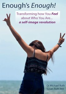 Self-Image, Self Esteem, Self_Image Problems