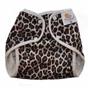 Nature babies Classic Leopard 88