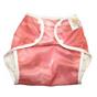 Nature babies Classic Pink Camo 88