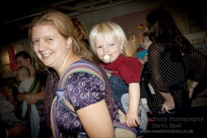 babywearing-week-photo