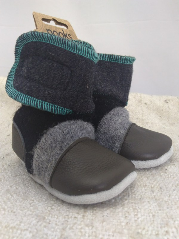 nooks shades of grey 6-12m