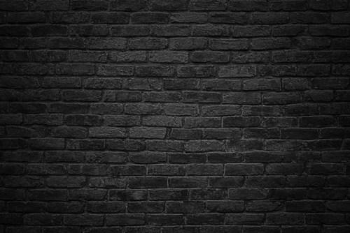 Perform:  Tear Down That Wall