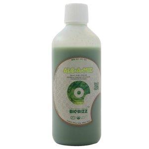 Biobizz Alg-a-mic 1