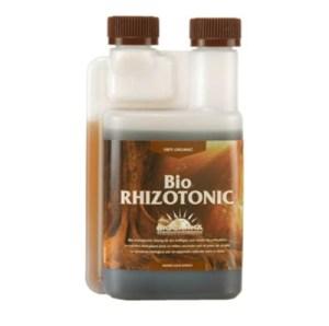 BIOCANNA Bio RHIZOTONIC 250