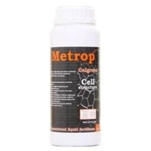 Metrop Calgreen 1