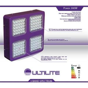 CULTILITE LED 300W