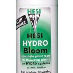 Hesi Hydro Bloom 1