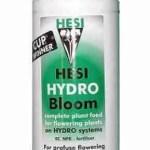 Hesi Hydro Bloom 1