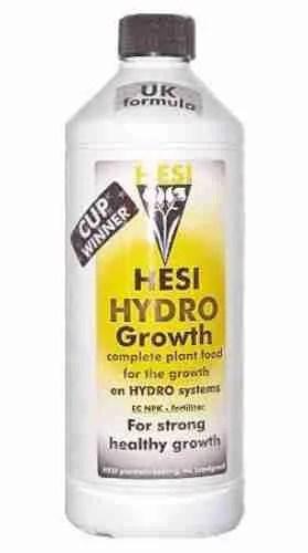 Hesi Hydro Growth 1