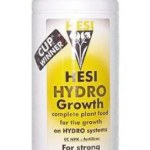 Hesi Hydro Growth 1